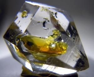 cristal-enhydros.jpg
