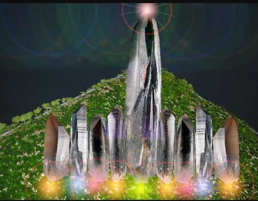 cristal-lemuria.jpg
