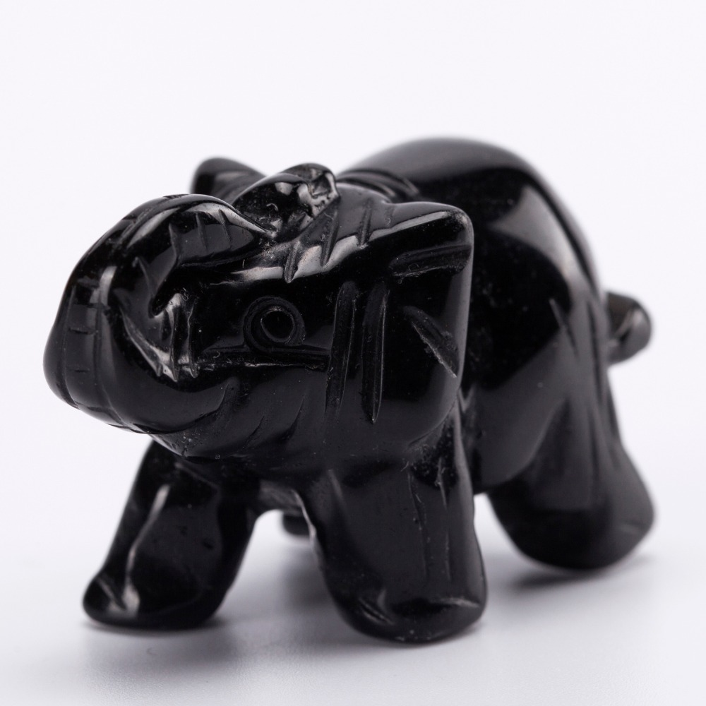 elefante-de-quartzo-preto.jpg