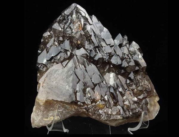 elestial-quartzo.jpg