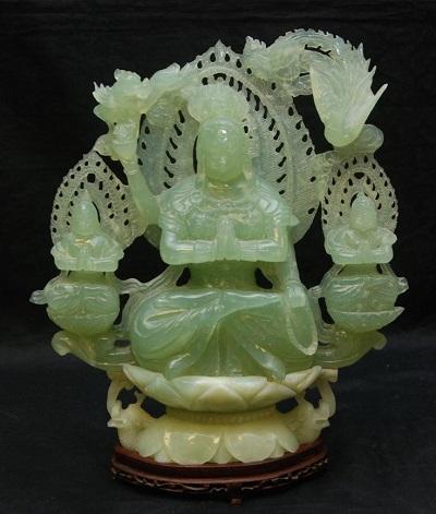 escultura-de-jade.jpg