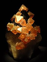 fluorite-crystals-cullen-hall-of-gems-and-minerals-.jpg