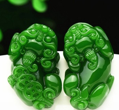 jade-escultura-lina.jpg
