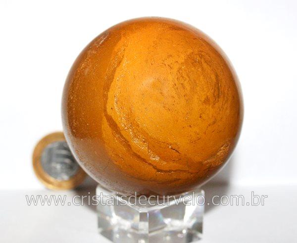 jaspe-amarelo-esfera.jpg