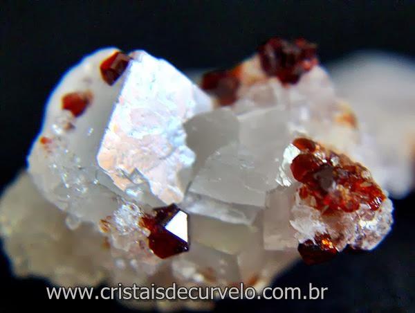 magnesita-com-espessartita-vermelho-cod-36.6-2-88254-zoom.jpg