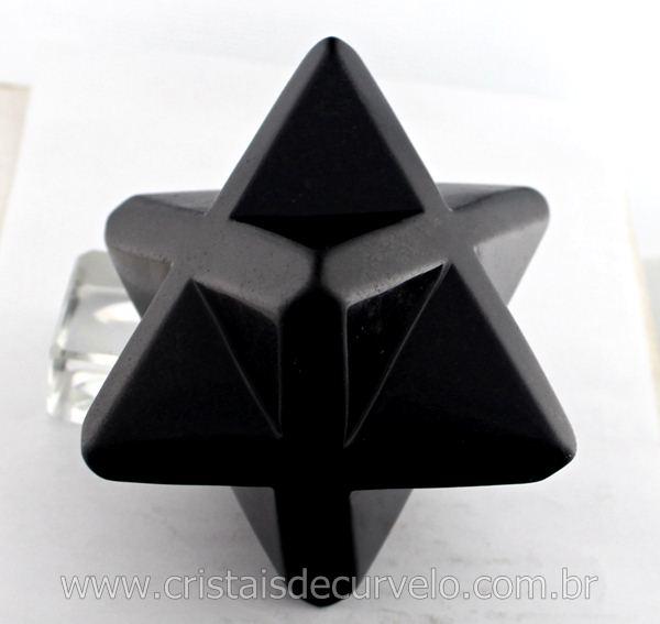 merkabah-quartzo-preto-natural-cod-500.5-06115-zoom.jpg