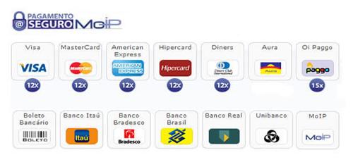 moip-pagamentos-aceitos.png