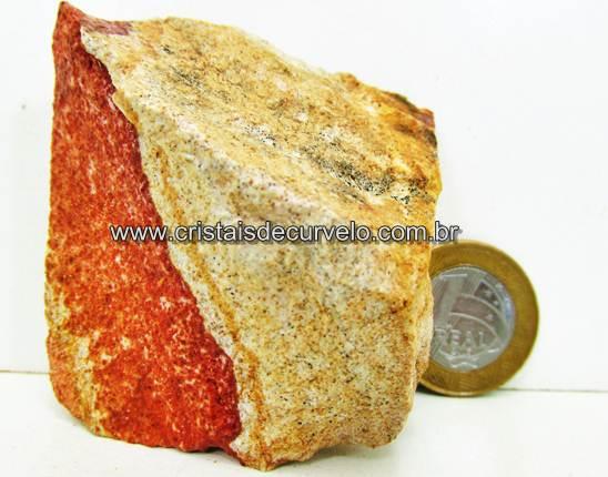 pedra-areia-118.4-36882-zoom.jpg
