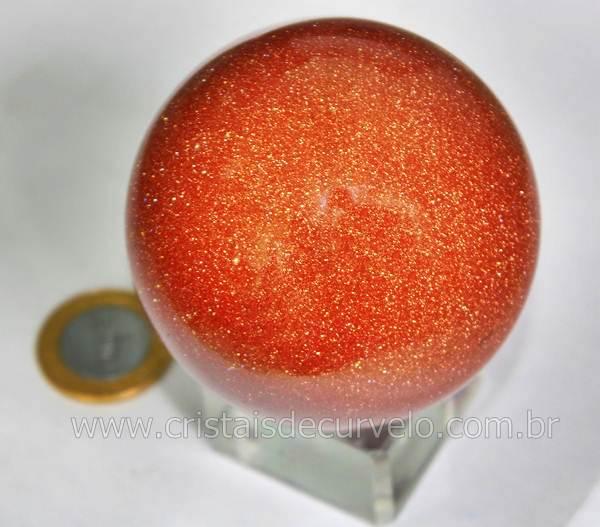 pedra-do-sol-esfera.jpg