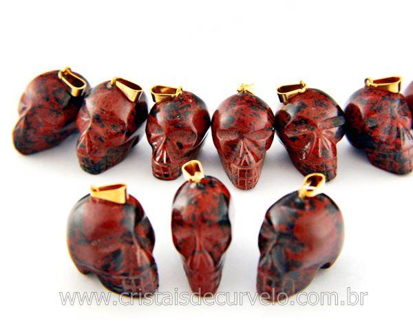 pingente-cranio-obsidiana-mahogany.jpg