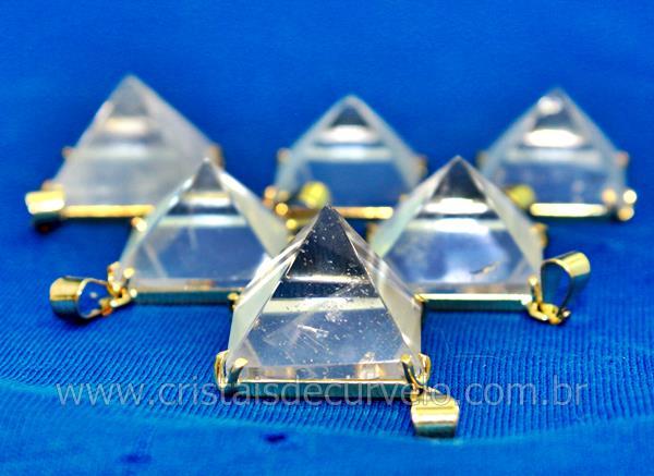 pingente-piramide-cristal-garra-dourado-reff-pp1659-4-.jpg