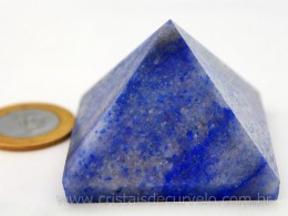 piramide-quartzo-azul-natural-cod-108.7-88281-thumb.jpg