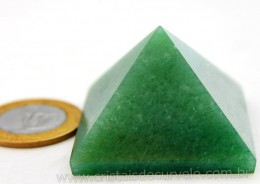piramide-quartzo-verde-natural-cod-59.5-55799-thumb.jpg
