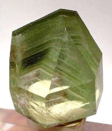 quartz-chlorite-group-139575.jpg