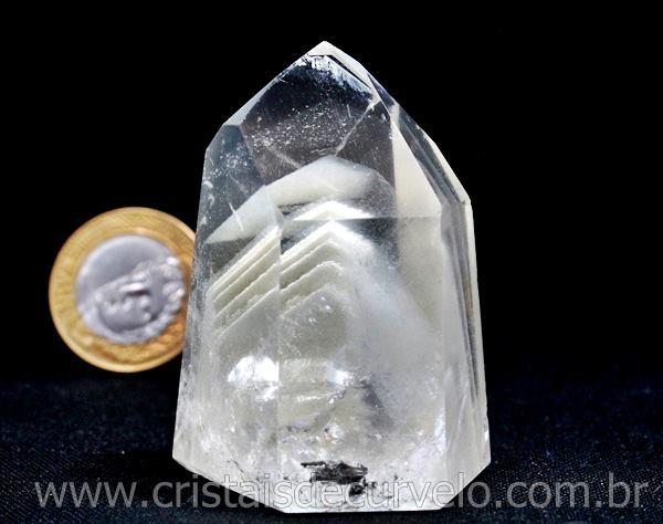 6675ccaa22f QUARTZO PHANTOM OU FANTASMA - Aprenda Mais Sobre Este Mineral