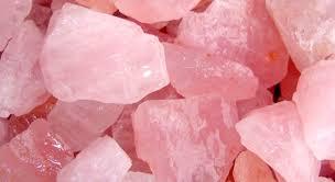 quartzo-rosa.jpg