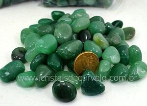 quartzo-verde1.jpg