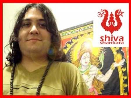 shiva-shankara.jpg