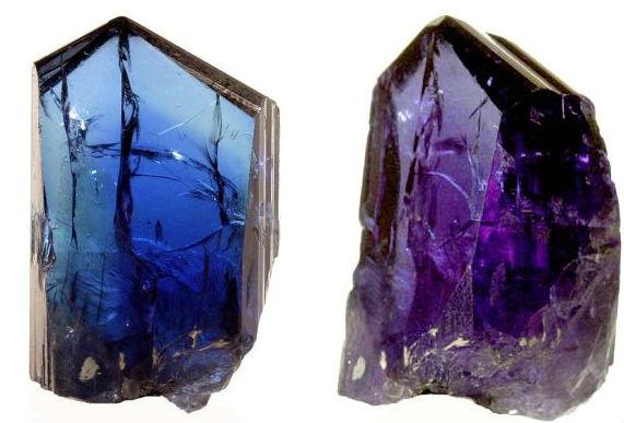 tanzanita-roxa-e-azul.jpg