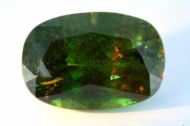 titanite-sphene-chromifere.jpg