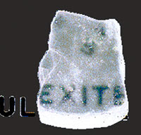ulexite-1-.jpg