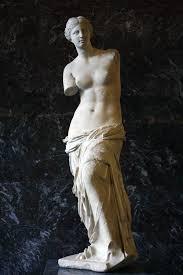 venus-escultura-em-marmore.jpg