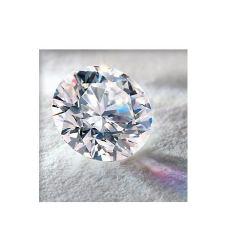 Diamante Verdadeiro Autentico E Natural Pequeno 1.6 mm Para Aliança ou Joias