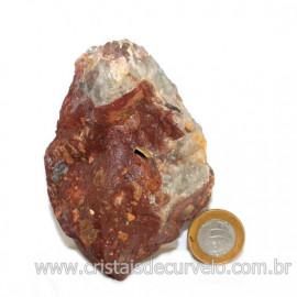 Quartzo Jiboia Bruto Calcedonia Mosaico Bruto Natural Cod 126426