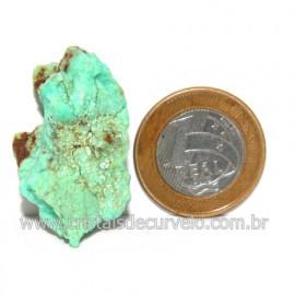 Crisoprasio Bruto Natural Pedra Familia da Calcedonia Cod 123181