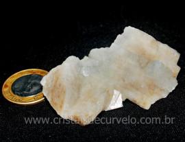 Moscovita Mica Conjunto Mineral Pedra Natural Cod MB2898
