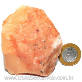 Cipolin Rosa Pedra Metamorfica Familia do Marmore Cod 114483