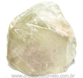 Prasiolita Ametista Verde Natural P/ Colecionador Cod 115146