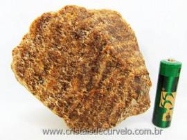 ARAGONITA DO PERU Pedra de Colecionador Mineral Bruto Rocha de Garimpo Cod 329.1