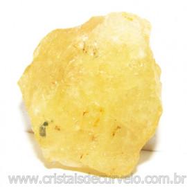 Heliodoro Família Berilo Pedra Natural de Garimpo Cod 115322