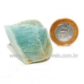 Aguas Marinhas Natural Pedra Extra Pra Colecionador Cod 121835