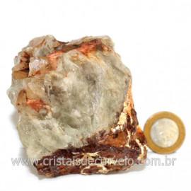 Quartzo Jiboia Bruto Calcedonia Mosaico Bruto Natural Cod 126423
