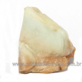Pirofilita Verde Com Dendrita Natural De Garimpo Cod118087
