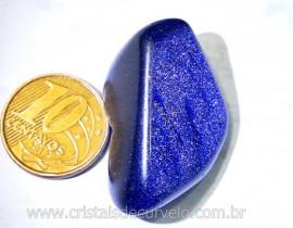 01 Pedra Estrela Rolado Unidade Para Mandala Pingente Colar ou Esoterismo Ref 14.7