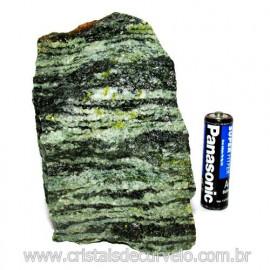 Quartzo Brasil Bruto Natural Ideal Para Coleçao Cod 117531