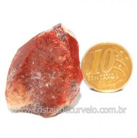 Auralite 23 Cacoxenita Kindred Cristal do Espírito Cod 123747