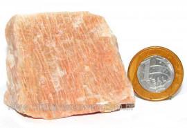 Amazonita Rosa Família Feldspato Pedra Natural Cod 103026