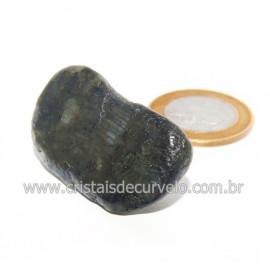 Labradorita ou Spectrolite Rolado Pedra Natural cod 121792
