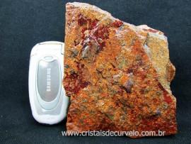 BRONZITA Pedra Bruto Natural de Garimpo Pra Colecionador ou Esoterismo Cod 933.6