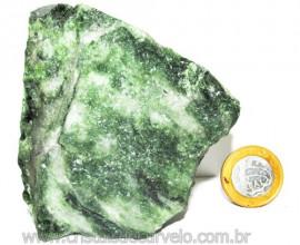 Epidoto Verde Filamento na Matriz Cristal Quartzo Cod 111191