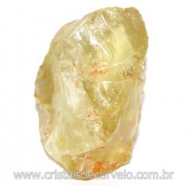 Green Gold Extra Pedra Bruta Natural P/Esoterismo Cod 110423