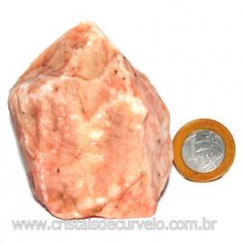 Cipolin Rosa Pedra Metamorfica Familia do Marmore Cod 114501