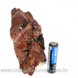 Quartzo Jiboia Bruto Calcedonia Mosaico Bruto Natural Cod 126436