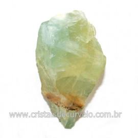 Onix Argentino ou Onix Azul Pedra Bruto Natural Cod 118663