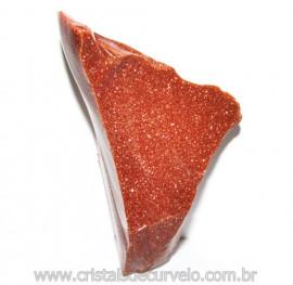 Pedra Do Sol Pigmento Dourado Ideal P/ Esoterismo Cod 111165