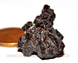 Z Stone Natural Pedra importado Egito Deserto Branco no Saara Cod ZS5883